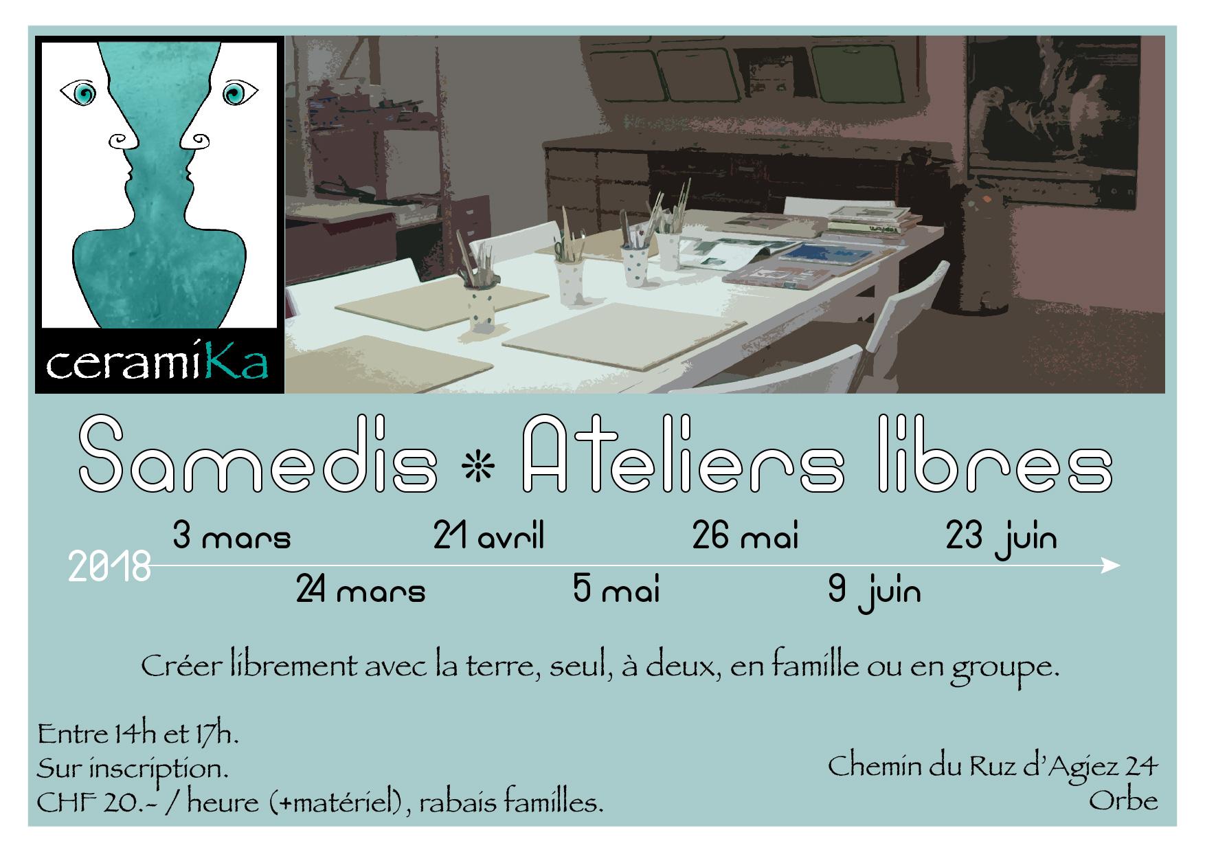 atelier_libre_print