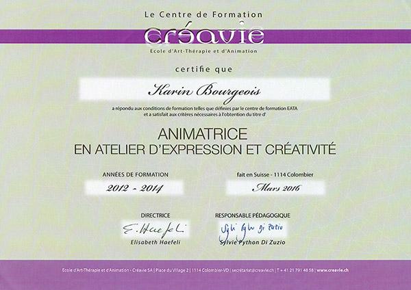 certificat_créavie_karin_600px