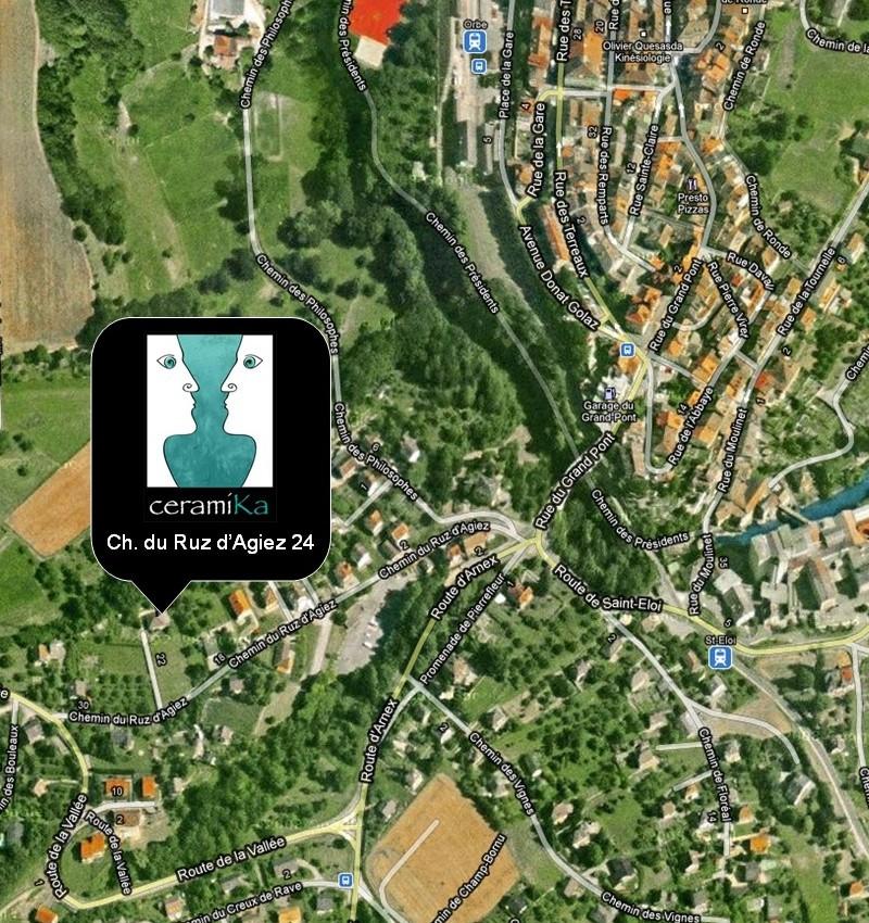 map_ruz24