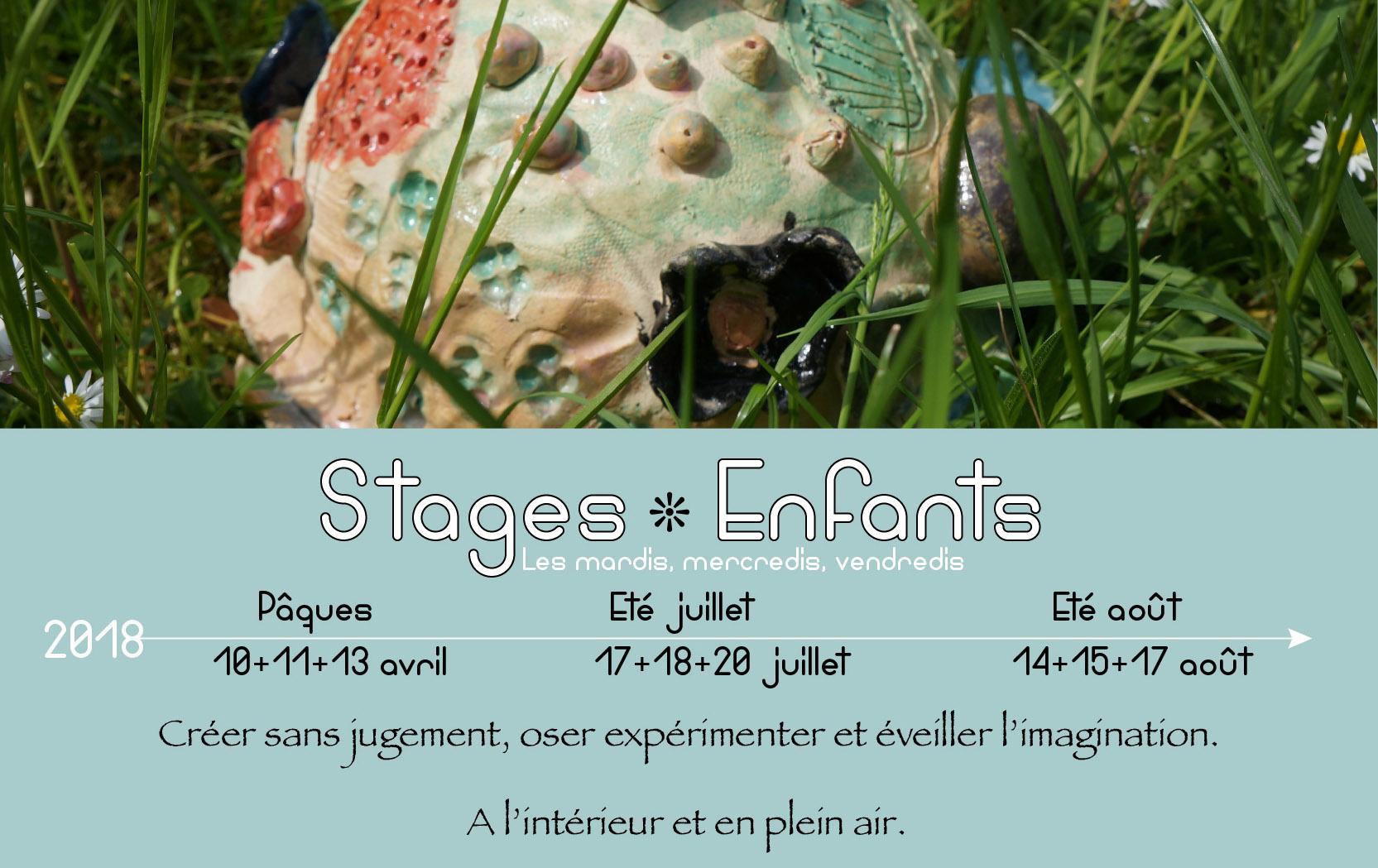 stages_enfants_picinfos